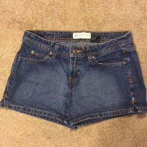 Authentic Jeanswear